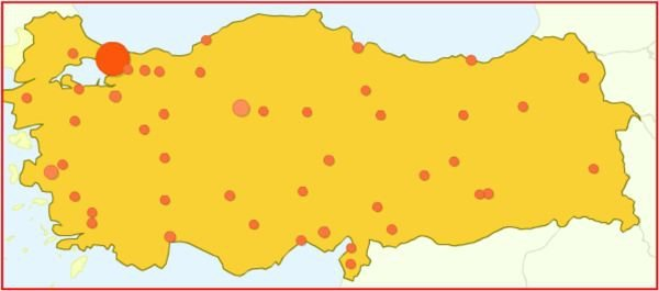 limango-harita1