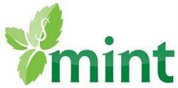 mint_logo7