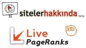sh-lpr-logos1