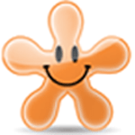 ssn-logo
