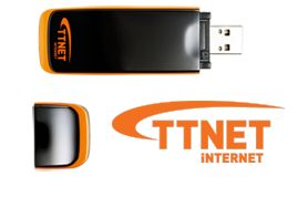 ttnet-3g-modem-teknoloji
