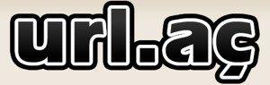 urlac-logo