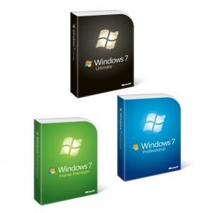 Windows 7 fiyatları