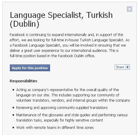 facebook-language-speacialist-turkish-dublin