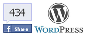 facebook-share-wordpress