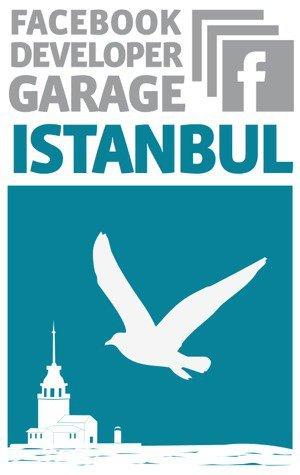 fb-grg-istanbul