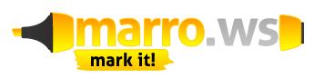 marro-ws-logo