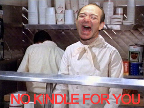 no-kindle-for-you-jeff-bezos