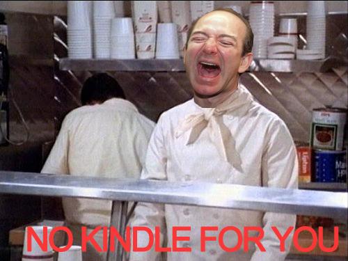 no-kindle-for-you-jeff-bezos