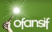 ofansif-logo1