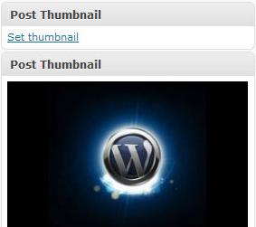 post-thumbnail-blograzzi