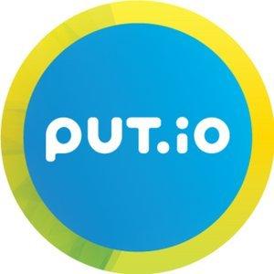 putio-logo2