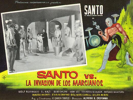 santo-invasion-marcianos