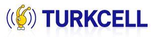 turkcell mobil servisler webrazzi