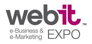 webit_logo