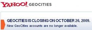 yahoo-geocities-closing