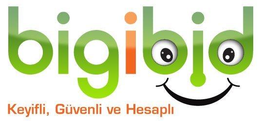 bigibid-logo