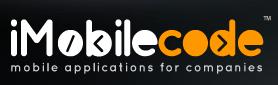 imobilecode-logo