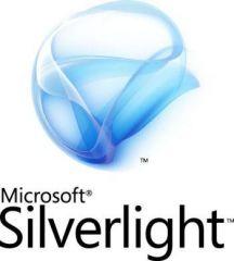 microsoft silverlight 4 beta