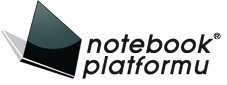 notebook platformu logo