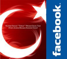 turkbayragi-facebook