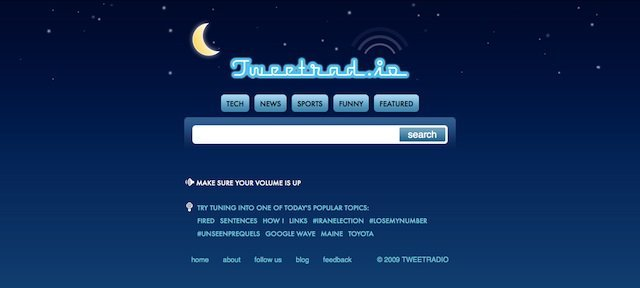 tweetradio2