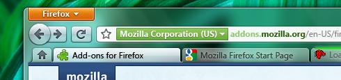 Fx-4.0-Mockup-Win7-i03-AppButton-ToB-490x115