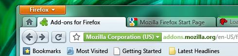 Fx-4.0-Mockup-Win7-i03-AppButton-ToT-BookmarkBar-490x115