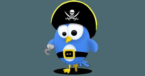 Twitter_pirate_256