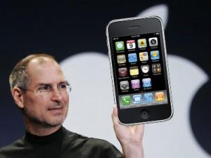 apple tablet iguide islate