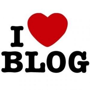 blog 2010