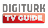 digiturk tv guide iphone uygulaması