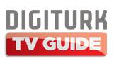 digiturk tv guide iphone uygulaması