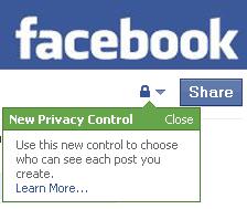 facebook-privacy2