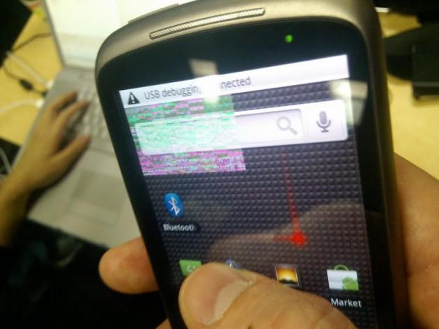 google phone nexus one (2)