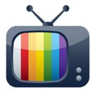 iphone tv programı uygulaması