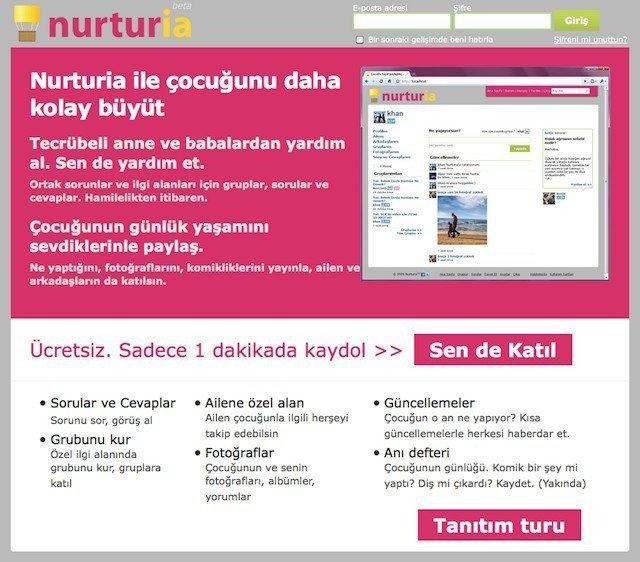 nurturia-ana1