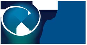 samsung bada logo teknorazzi