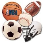 spor blogları
