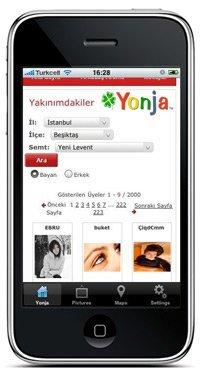 Yonja_Mobil3_
