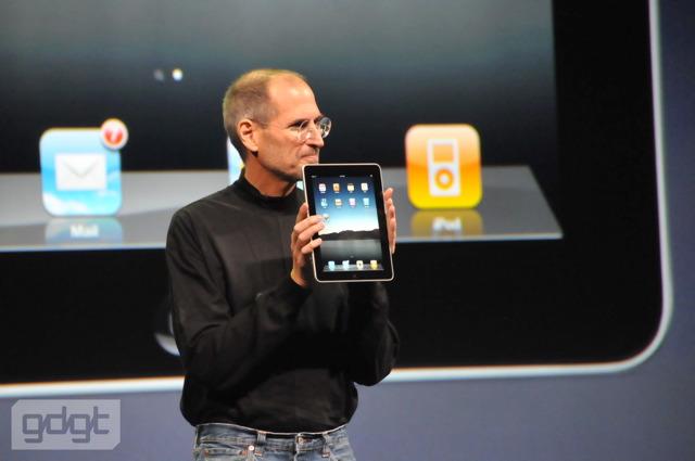 apple ipad tablet  (6)