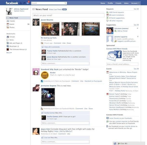facebook-redesign1