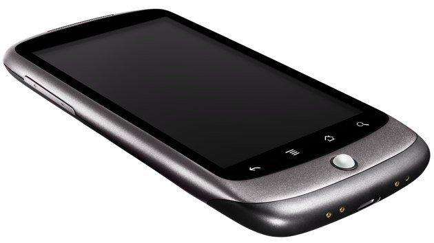 google-phone-nexus-one1
