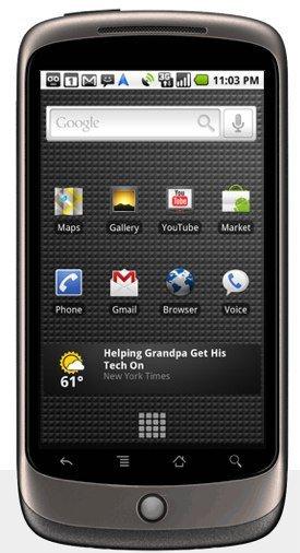 google-phone-nexus-one2