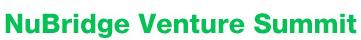 nubridge-logo