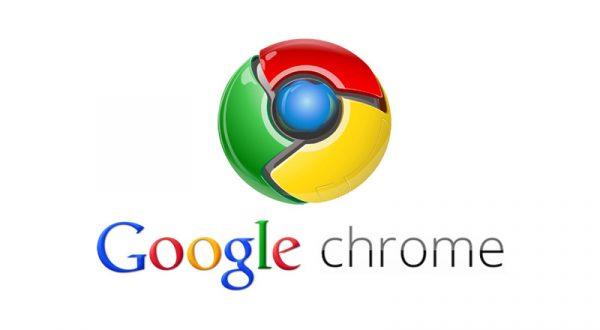 Google Chrome, 2018'de video reklamlarında yeni bir döneme başlıyor