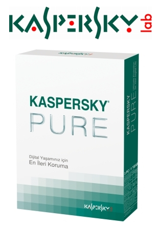 [HF]Kaspersky.PURE.v9.0.0.192.Incl.License.and.Patch-iND