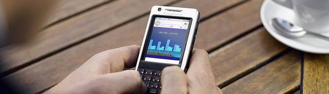 Mobil İnternet ve Uygulamalar 2