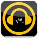 Muzik.net