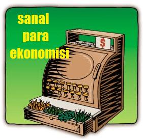 Sanal Para Ekonomisi